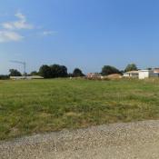 Terrain 700 m² Souprosse (40250)