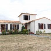 vente Maison / Villa 5 pièces Loire les Marais