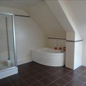 Vente maison / villa Soissons 355000€ - Photo 7