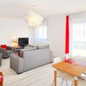 Lyon 7ème, квартирa 2 комнаты, 50 m2