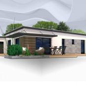Maison 4 pièces + Terrain Concarneau