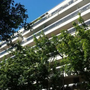 viager Appartement 2 pièces Paris 17ème