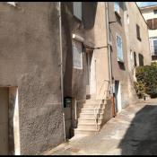 vente Maison / Villa 3 pièces Estoublon