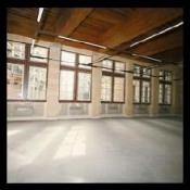 Location Bureau Lyon 2ème 737 m²