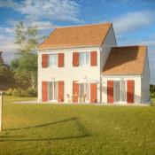 Maison 4 pièces + Terrain Champagne-sur-Oise