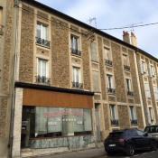 Corbeil Essonnes, 50 m2
