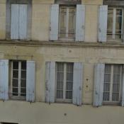 vente Maison / Villa 6 pièces Guîtres