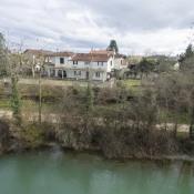 Décines Charpieu, vivenda de luxo 7 assoalhadas, 248 m2