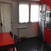 Errenteria, 3 комнаты, 95 m2