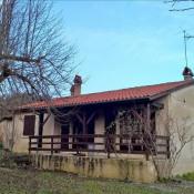 vente Maison / Villa 2 pièces Les Quatre Routes du Lot