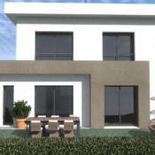 Maison 4 pièces + Terrain Claix