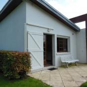 location Maison / Villa 2 pièces Sailly
