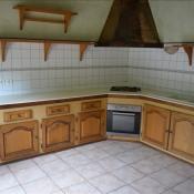 Vente maison / villa Appoigny