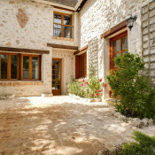 Vente maison / villa Neauphle Le Vieux