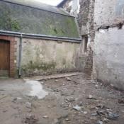 vente Maison / Villa 10 pièces St Germain des Pres