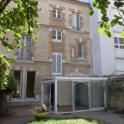 location Maison / Villa 7 pièces Orleans