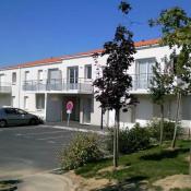 location Appartement 3 pièces St Fulgent