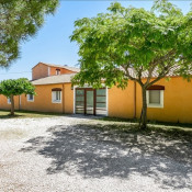 Deluxe sale house / villa Clermont l herault 995000€ - Picture 2