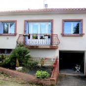 vente Maison / Villa 6 pièces Valence