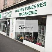 Champigny sur Marne, 64,55 m2