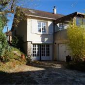 vente Maison / Villa 6 pièces Migennes