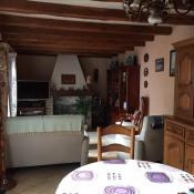 vente Maison / Villa 4 pièces Acheres
