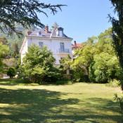 vente Maison / Villa 10 pièces La Tronche