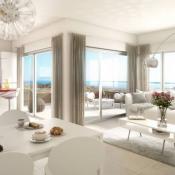 Orihuela, Appartement 4 pièces, 75 m2