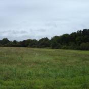 Terrain Carsac-de-Gurson 2800 m²