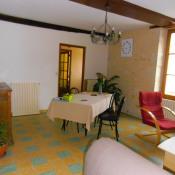 location Maison / Villa 3 pièces Preaux du Perche