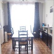 Villiers le Bel, House / Villa 4 rooms, 73 m2