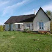 vente Maison / Villa 4 pièces Vandenesse