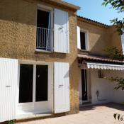 location Maison / Villa 4 pièces Le Pontet