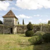 vente de prestige Maison / Villa 20 pièces Richelieu