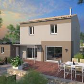Maison 5 pièces + Terrain Saint-Jean-Lasseille