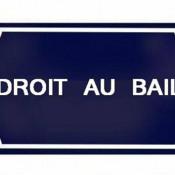 Lyon 5ème, Loja 2 assoalhadas, 84 m2
