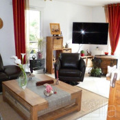 Vente appartement L Isle Adam