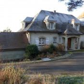 location Maison / Villa 11 pièces Vauhallan