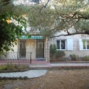 Vente maison / villa Puget sur argens 252000€ - Photo 2