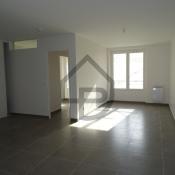 Paris 3ème, Wohnung 3 Zimmer, 82 m2