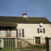location Maison / Villa 4 pièces Sainte Juliette sur Viaur