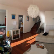Pérignat lès Sarliève, Maison / Villa 7 pièces, 157 m2