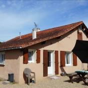 Vente maison / villa St Seurin Sur L Isle