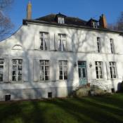 vente Maison / Villa 15 pièces St Omer