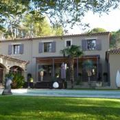 vente Maison / Villa 8 pièces Beaumes de Venise