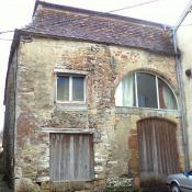 Sauveterre de Béarn, Maison / Villa 5 pièces, 245 m2