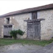 vente Maison / Villa 2 pièces Vaunac