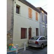 vente Maison / Villa 2 pièces Nimes