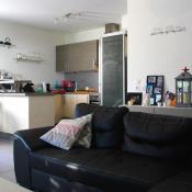 vente Appartement 3 pièces Seynod