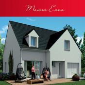 Maison 5 pièces Oise (60)